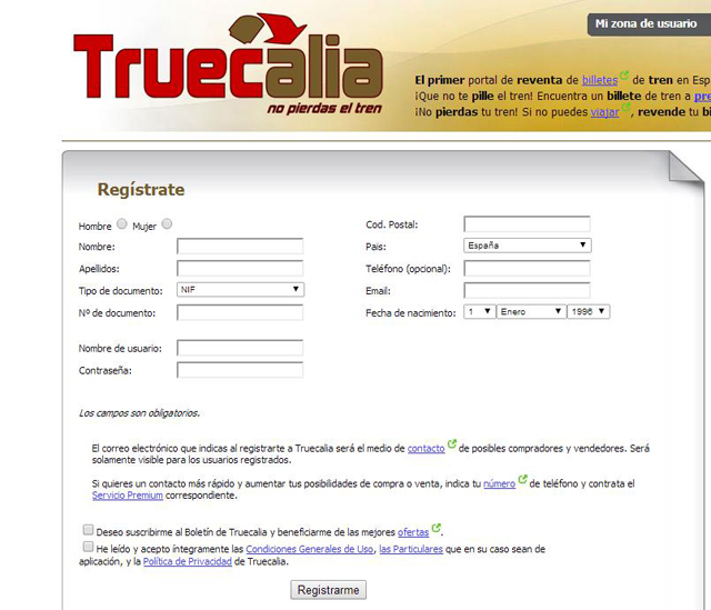 Truecalia2
