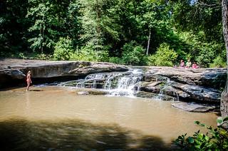Horseshoe Falls-003