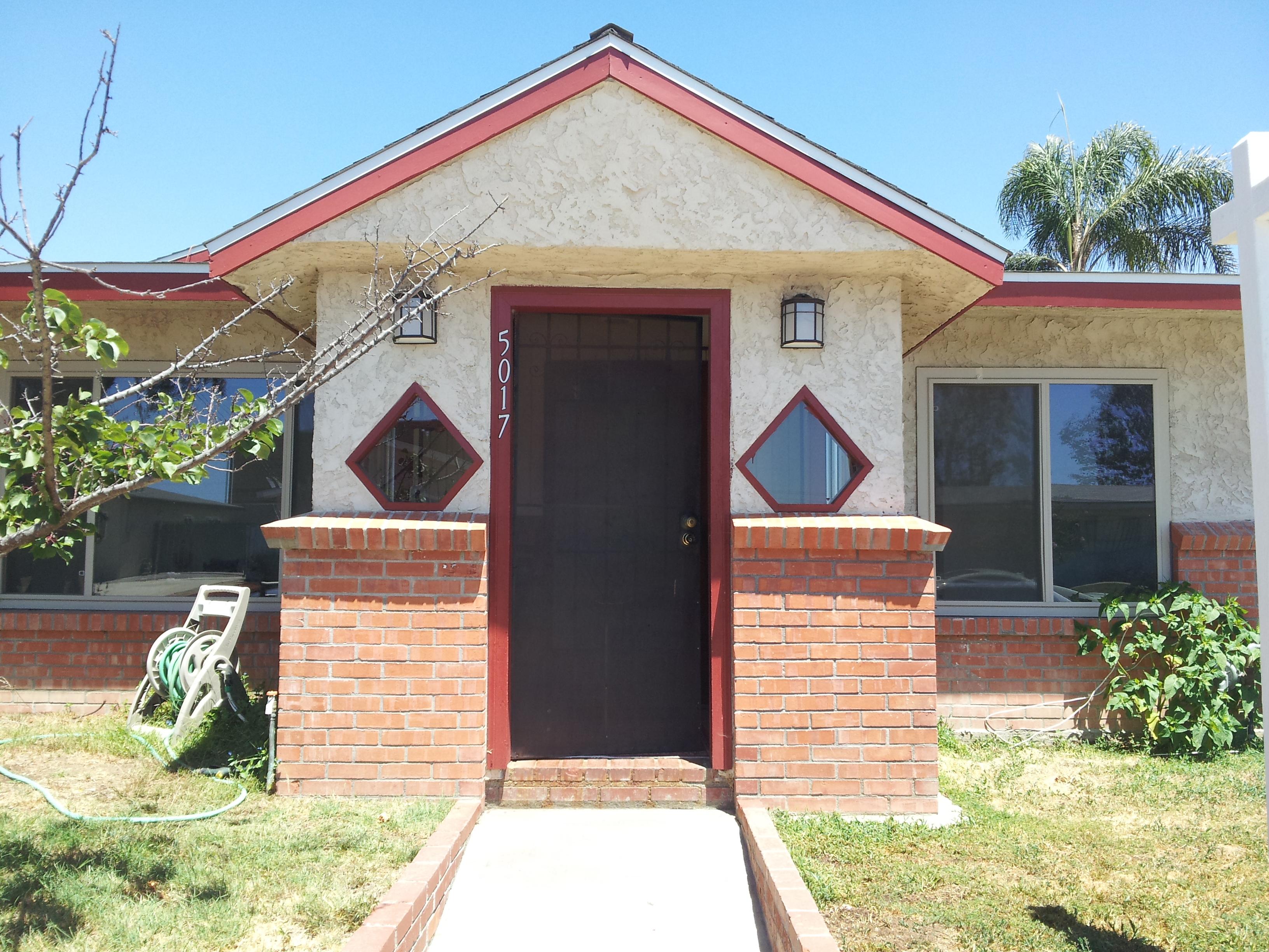 5017 Kilkee Street, Clairemont, San Diego, CA 92117