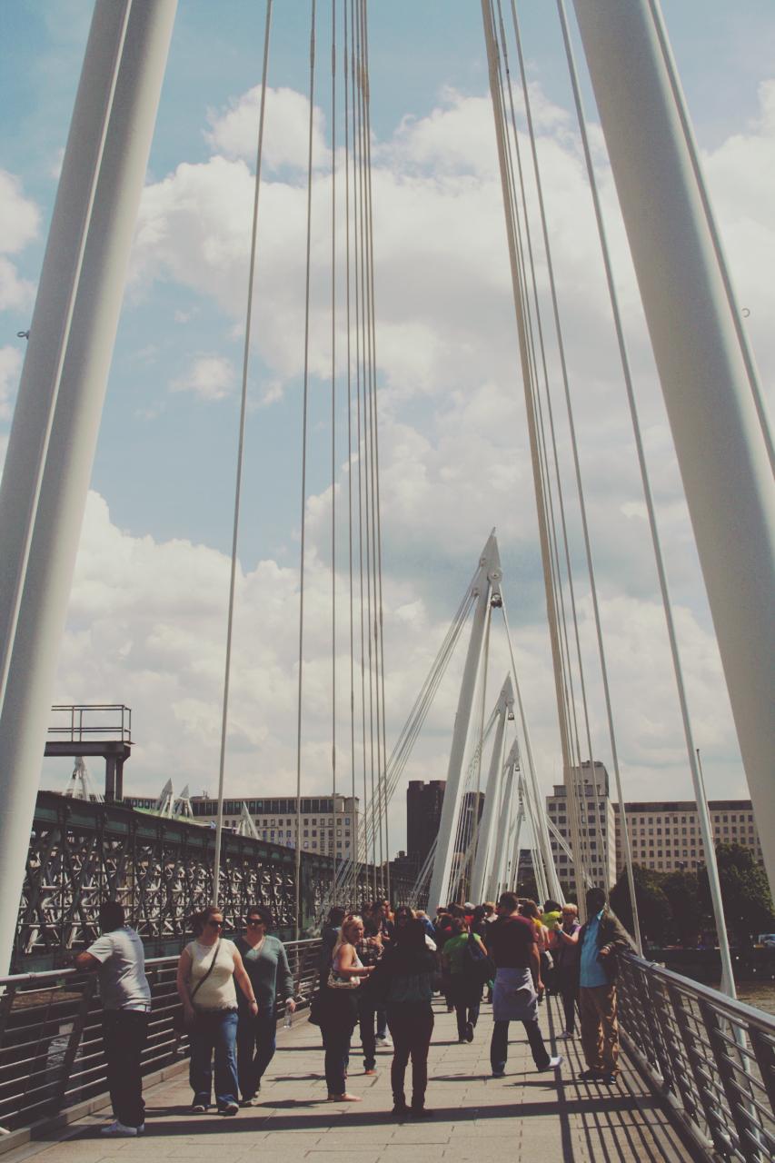 London35