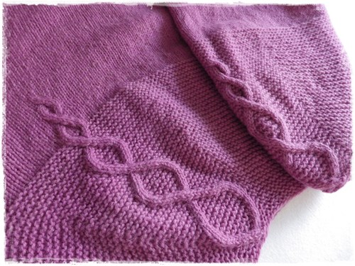 knit1406002