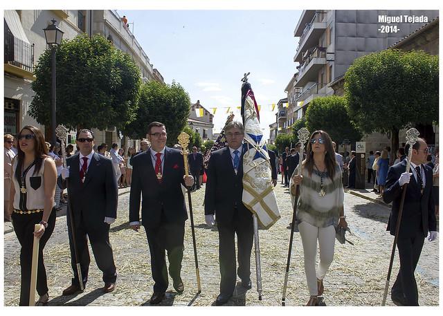 Corpus 2014 (3)