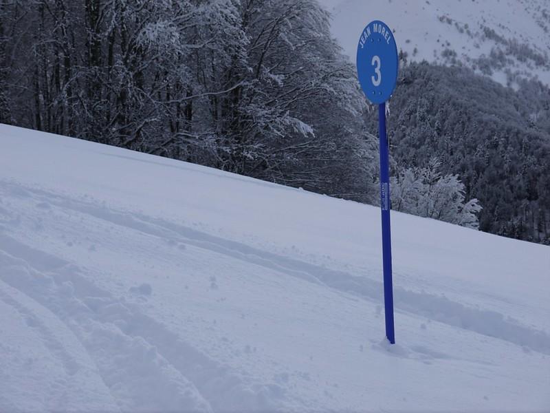 Jean Morel - Alpe du Grand Serre 14492969873_aab8f56cc9_c