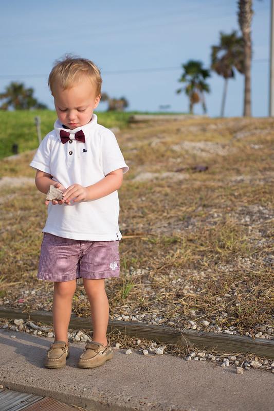 Baby Bow Ties-4.jpg