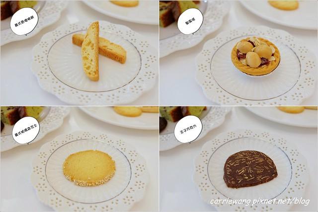 Babyface handmake cookies (16)