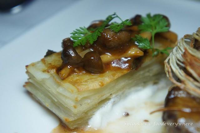 16.US potato board culinary competition (17)