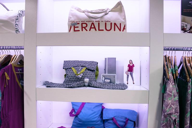 VERALUNA (1)