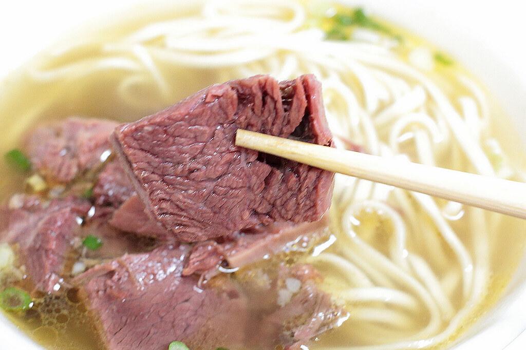 20140617中正-老王記牛肉麵 (11)