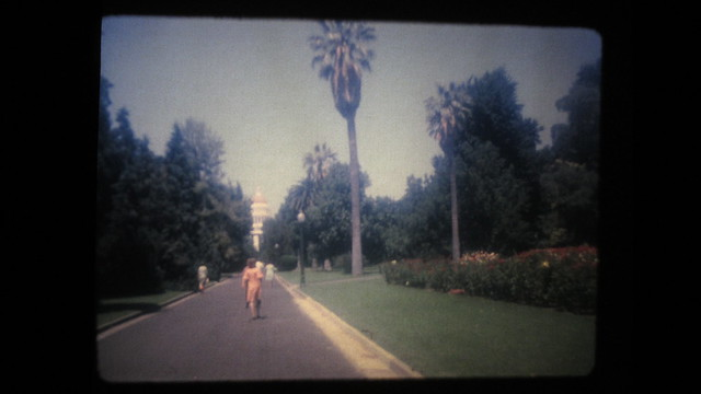 IMG_0899 1968 california trip sacramento maybe