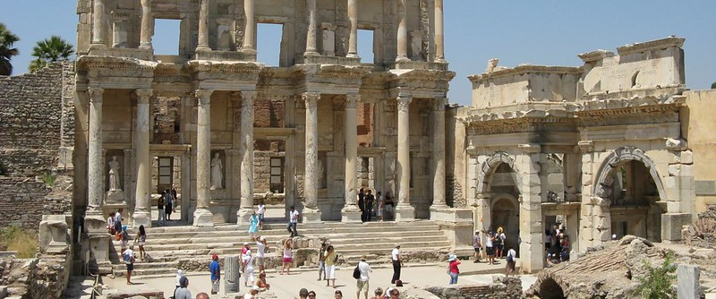 Efesu