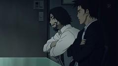 Zankyou no Terror 03 - 09