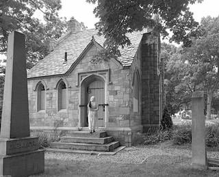 Valley Chapel