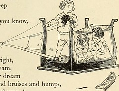 """Image from page 536 of """"St. Nicholas [serial]"""" (1873)"""