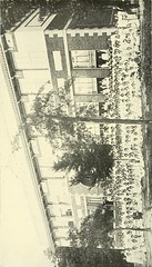 """Image from page 33 of """"Thirteenth Annual Catalogue of the East Carolina Teachers College, 1921-1922"""" (1922)"""