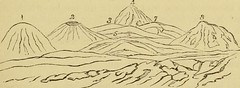 """Image from page 228 of """"The quarterly journal of science"""" (1864)"""