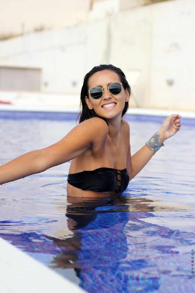 coohuco bikini 15