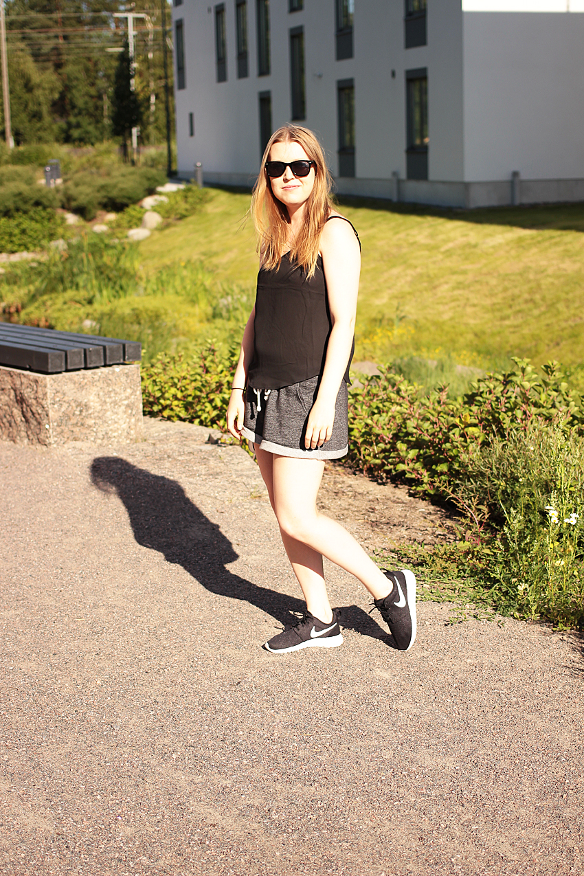 IMG_4173a