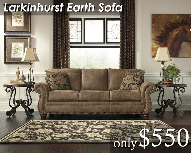 31901-38-Sofa resized