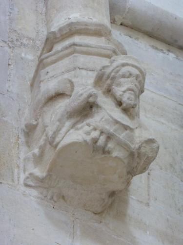 107a Église Saint-Pierre de Vesly