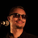 José James at EDP Cool Jazz
