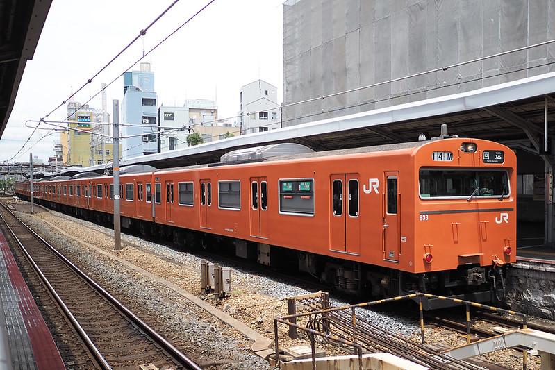 EM170106