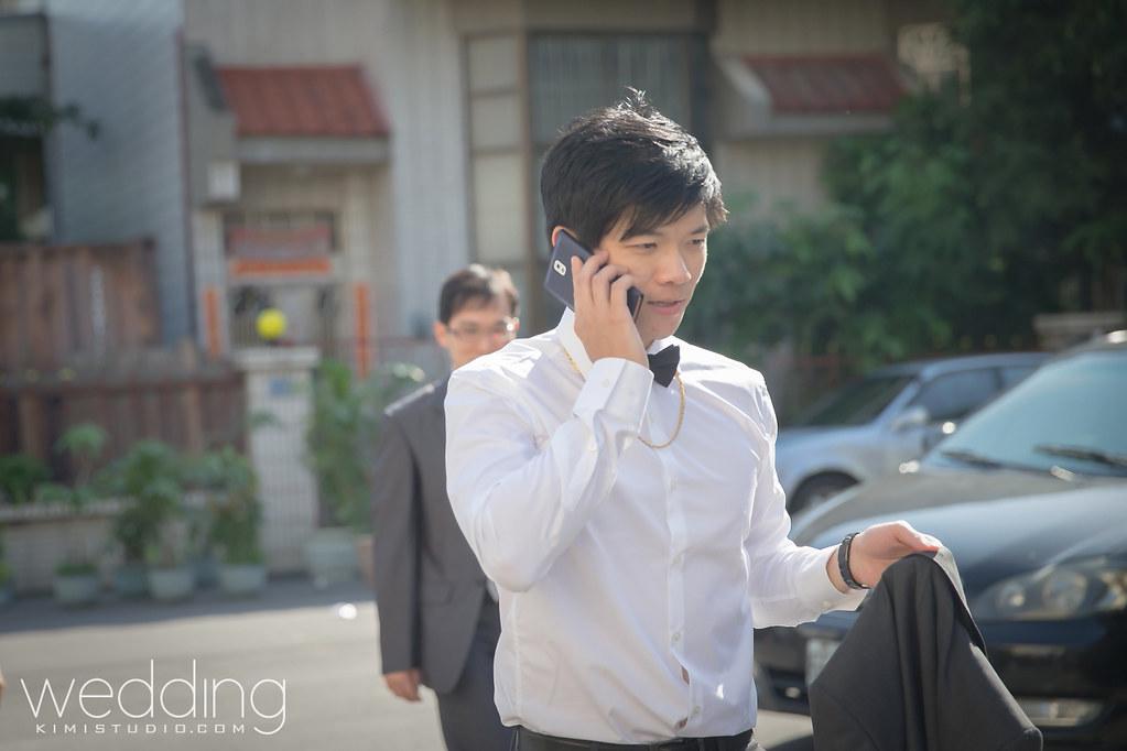 2014.05.25 Wedding-002