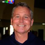 Mike Avato Senior Pastor