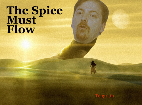The-Spice-Must-Flow