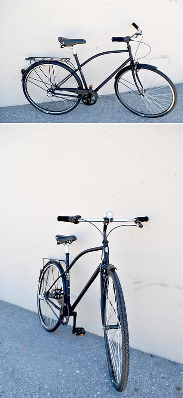 detroit-bikes_a-type