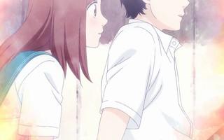Ao Haru Ride Episode 6 Image 36