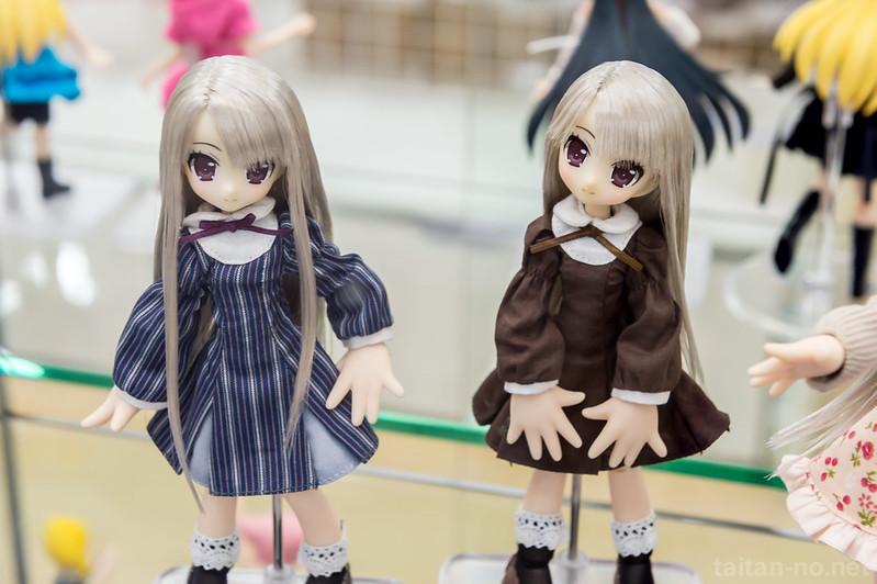 AZONE LS Akihabara_20140810-DSC_9417