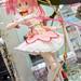 AZONE LS Akihabara_20140810-DSC_9503