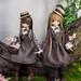 AZONE LS Akihabara_20140810-DSC_9912