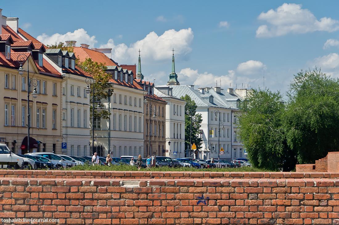 Варшава-169