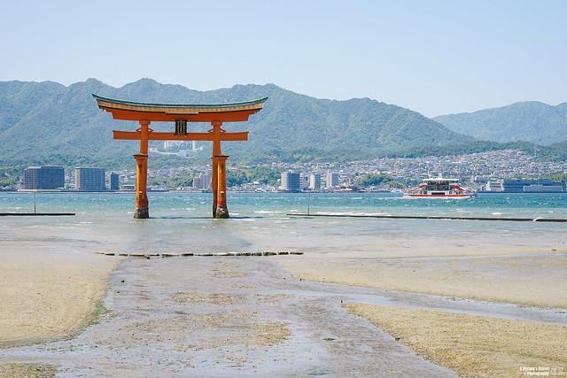 2014_Summer_SanyoArea_Japan_CH4_EP1-1