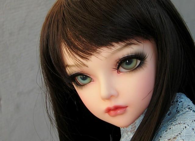 Fairyland MF Mirwen