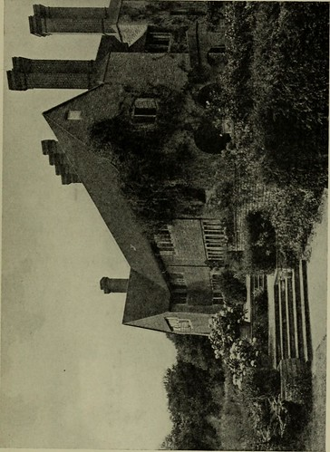Image from page 46 of
