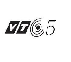 Hình ảnh kênh vtc5