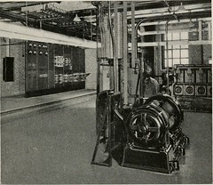 """Image from page 722 of """"The Bell System technical journal"""" (1922)"""