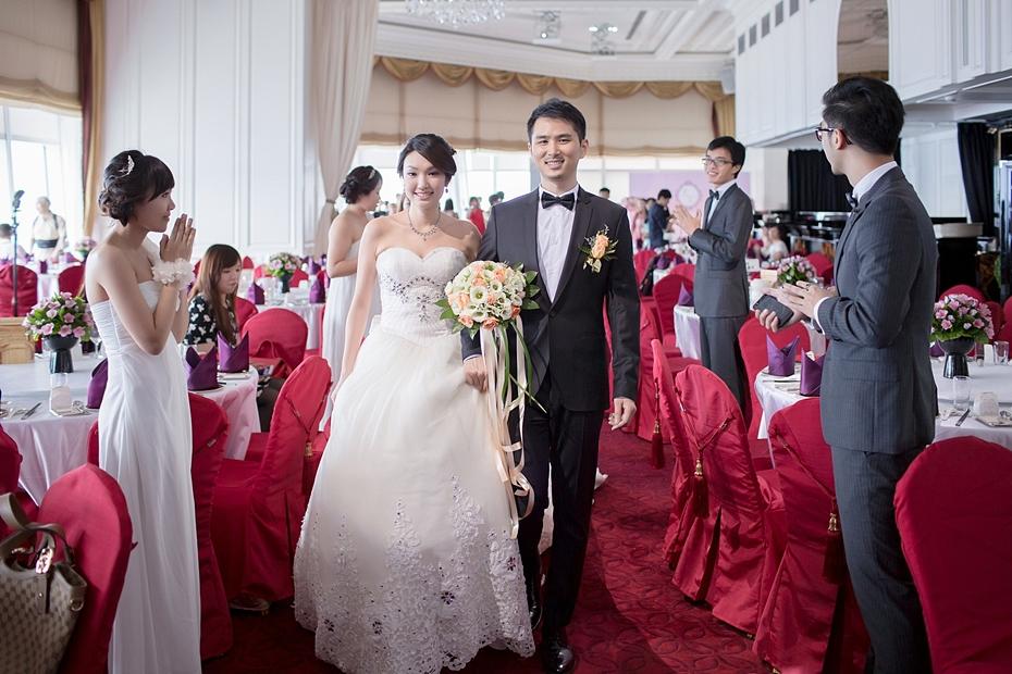 婚禮攝影,台北101,taipei101,頂鮮101,台北婚攝,優質婚攝推薦,婚攝李澤,宜蘭婚攝_071
