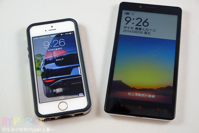 3C數位,4G,5.5吋,mi,mobile01,note,pchome,root,unboxing,一手操作,增強版,待機時間,搶購,紅米note,老人介面,老人機,規格,觸控,速度,銀幕大小,開箱,預約 @強生與小吠的Hyper人蔘~