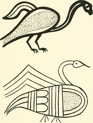 "Image from page 132 of ""The Philistines : their history and civilization"" (1913)"