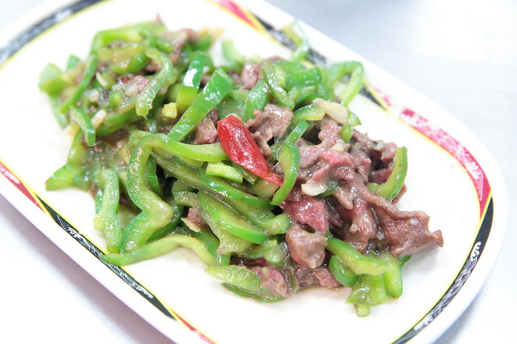 20140812-2台南-馬沙溝旗哥牛肉湯 (16)