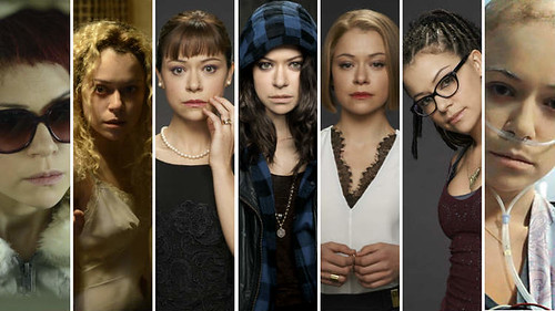 minired_orphan black 1