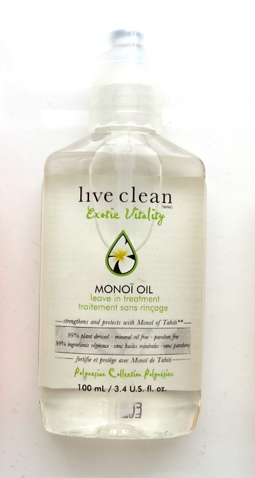 Live-Clean-Hair-Oil-monoi