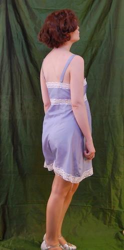 2014 Gala Dress 1