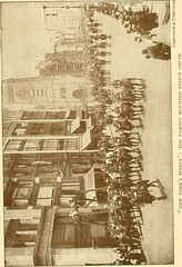 """Image from page 54 of """"The meccas of the world; the play of modern life in New York, Paris, Vienna, Madrid and London"""" (1913)"""