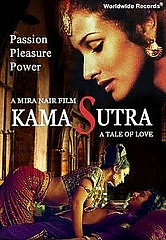 Jual film semi India