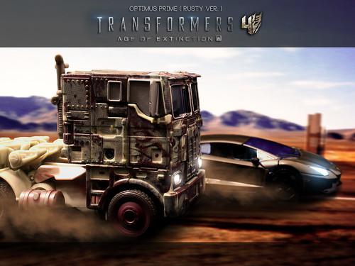optimus_prime_006