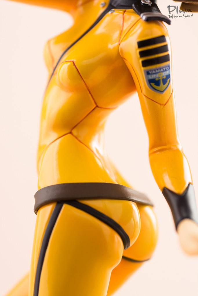 Misaki-21